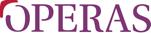 OPERAS logo