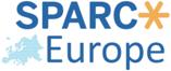 SPARC EU logo