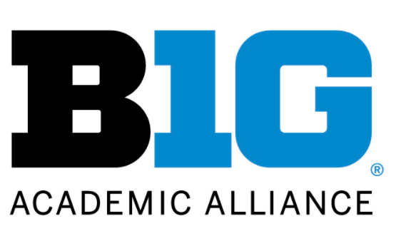 The Libraries of the Big Ten Academic Alliance